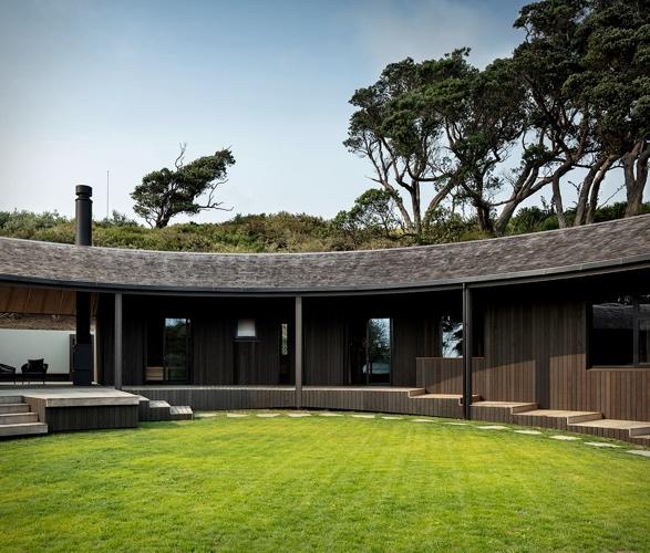 bowden-house-3.jpg | Image