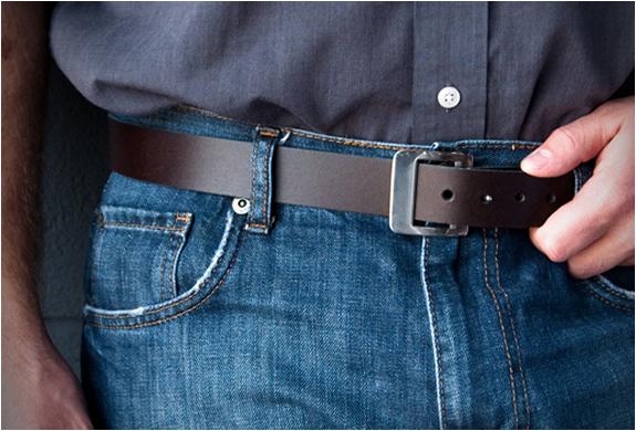 bowen-belt-knifes-2.jpg | Image