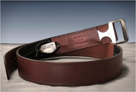 bowen-belt-knifes-5.jpg | Image