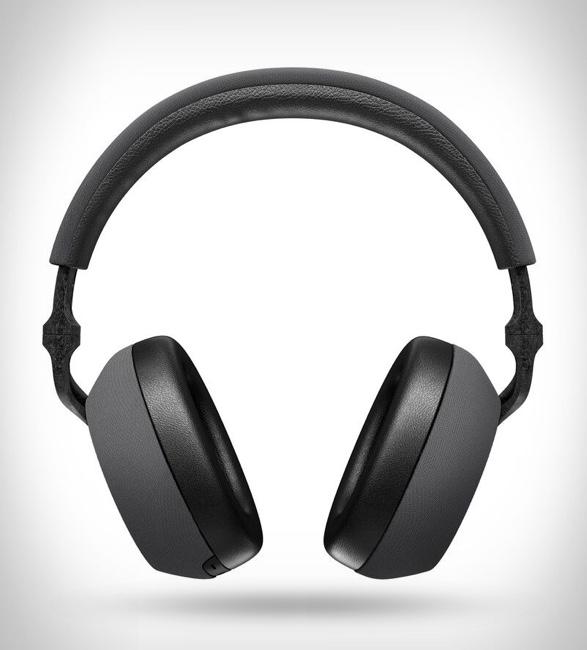 bowers-wilkins-px7-headphones-2.jpg | Image