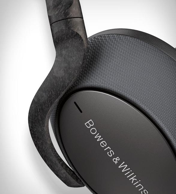bowers-wilkins-px7-headphones-4.jpg | Image