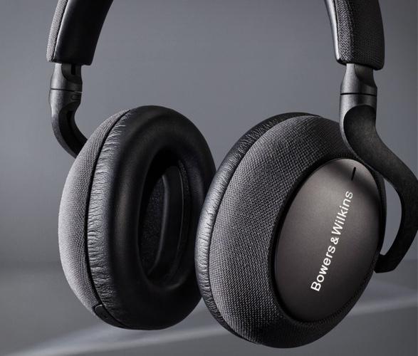 bowers-wilkins-px7-headphones-5.jpg | Image