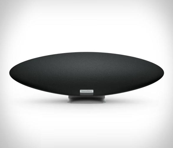 bowers-wilkins-zeppelin-speaker-2.jpg | Image