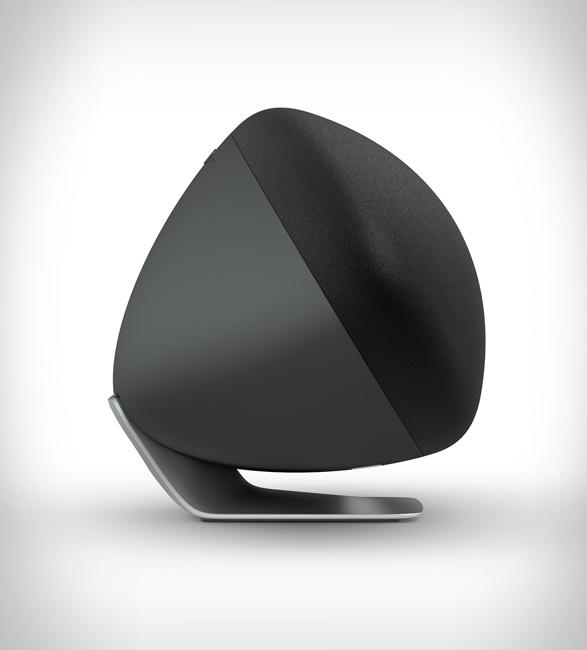 bowers-wilkins-zeppelin-speaker-3.jpg | Image