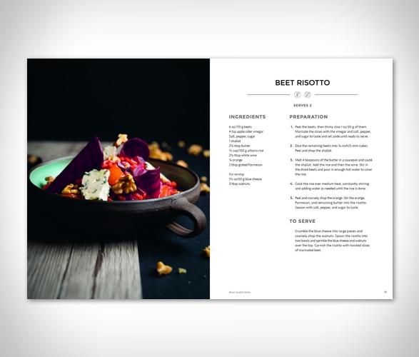 bowl-stories-6.jpg