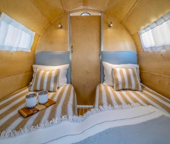 bowlus-terra-firma-trailer-3.jpg | Image