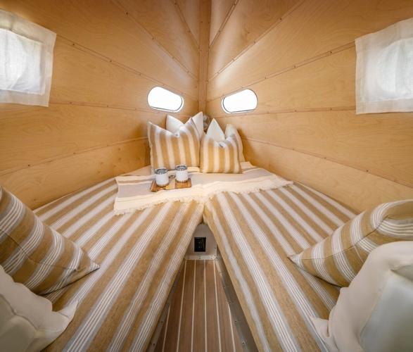 bowlus-terra-firma-trailer-4.jpg | Image