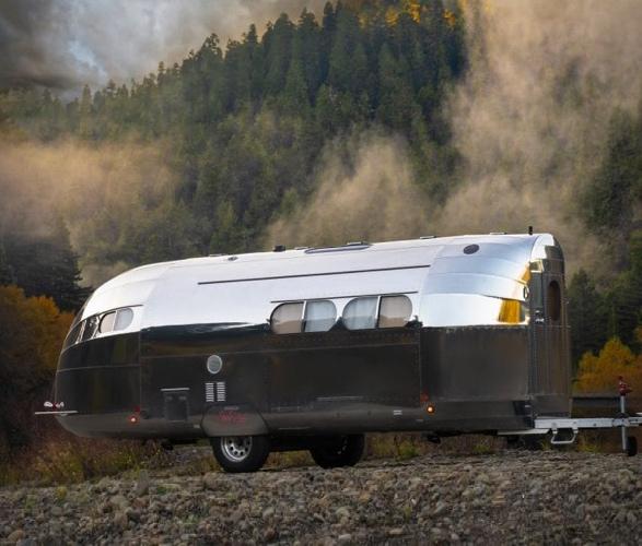 bowlus-terra-firma-trailer-7.jpg