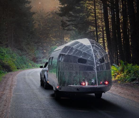 bowlus-terra-firma-trailer-9.jpg