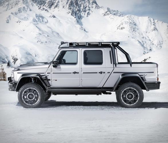 brabus-800-adventure-xlp-2.jpg | Image