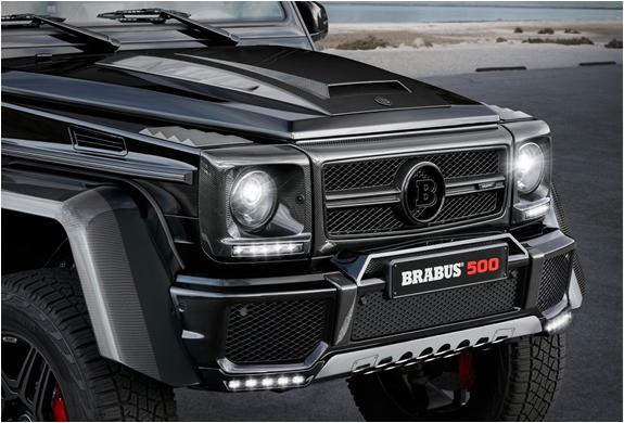 brabus-mercedes-g500-4x4-4.jpg | Image