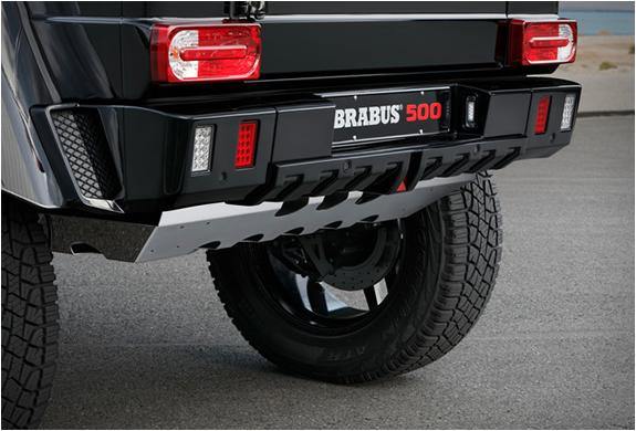 brabus-mercedes-g500-4x4-6.jpg