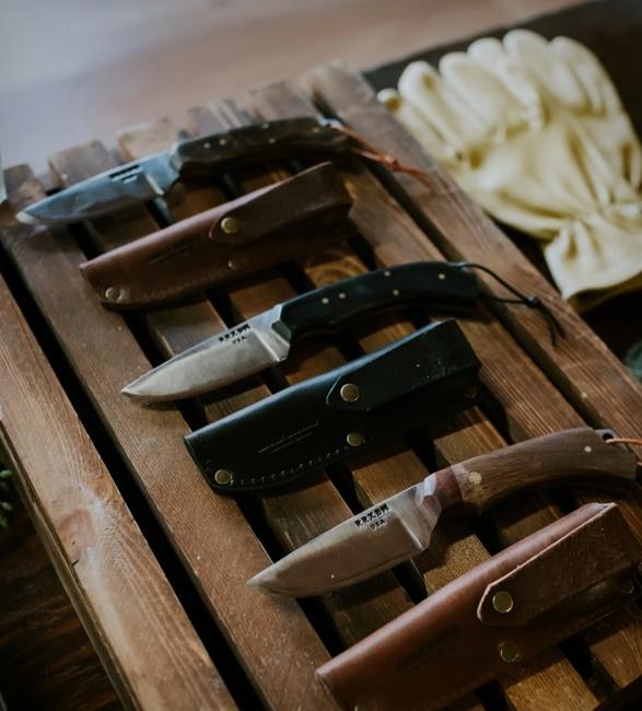 bradley-mountain-field-knife-2.jpg | Image