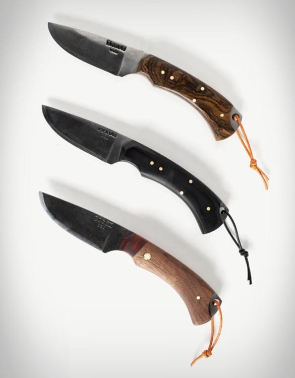 bradley-mountain-field-knife-3.jpg | Image