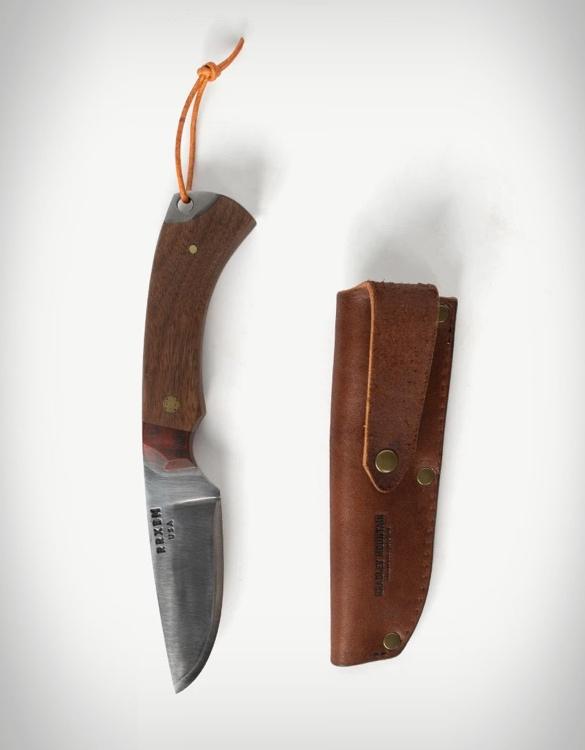 bradley-mountain-field-knife-4.jpg | Image