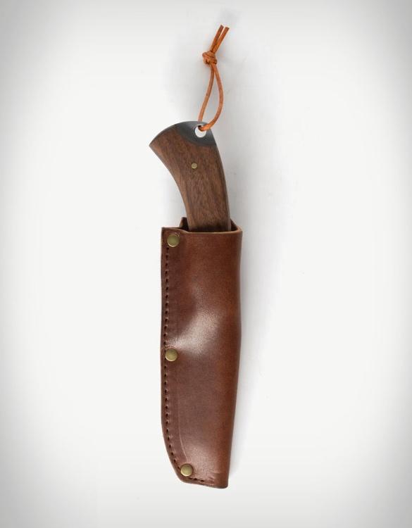 bradley-mountain-field-knife-5.jpg | Image
