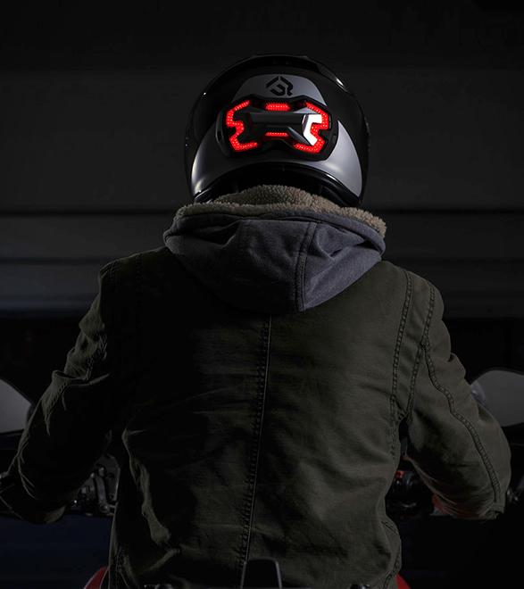 brake-free-helmet-brake-light-3.jpg | Image