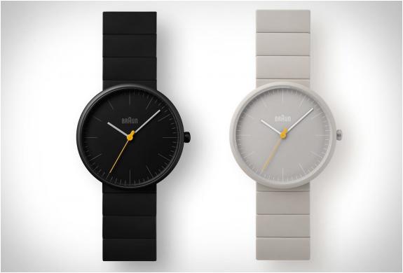 braun-2014-watch-collection-7.jpg