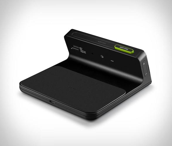 braun-bc21-wireless-charging-clock-2.jpg | Image