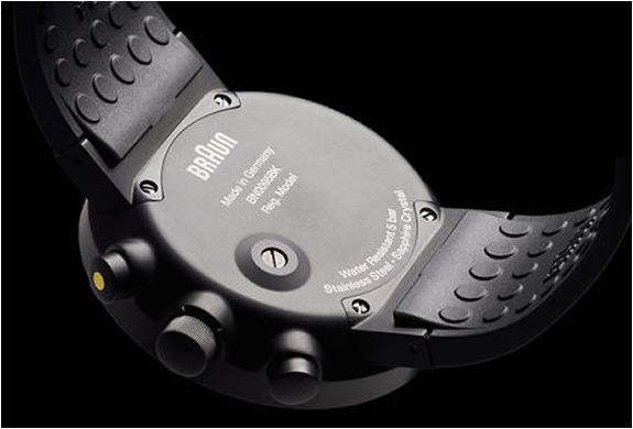 braun-bn0095-chrono-watch-2.jpg | Image