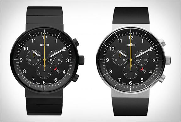 braun-bn0095-chrono-watch-3.jpg | Image