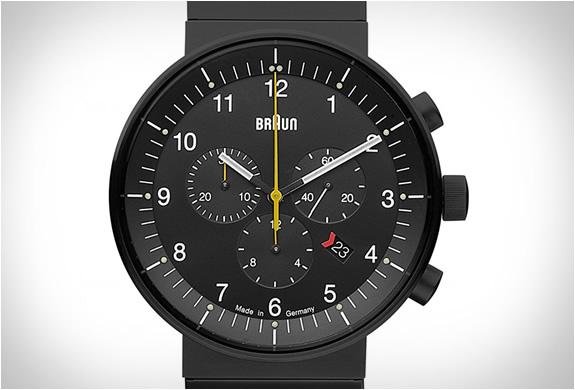 braun-bn0095-chrono-watch-4.jpg | Image