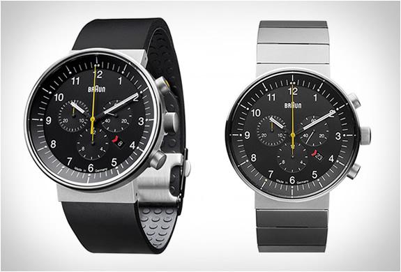 braun-bn0095-chrono-watch-5.jpg | Image