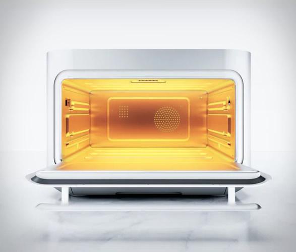brava-smart-oven-2.jpg | Image
