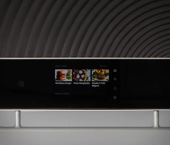 brava-smart-oven-3.jpg | Image