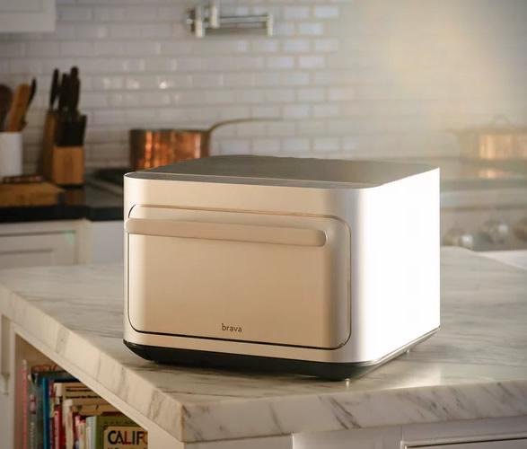 brava-smart-oven-6.jpg