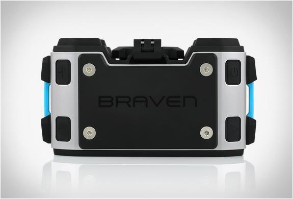 braven-brv-pro-5.jpg | Image