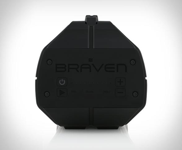 braven-brv-xxl-3.jpg | Image