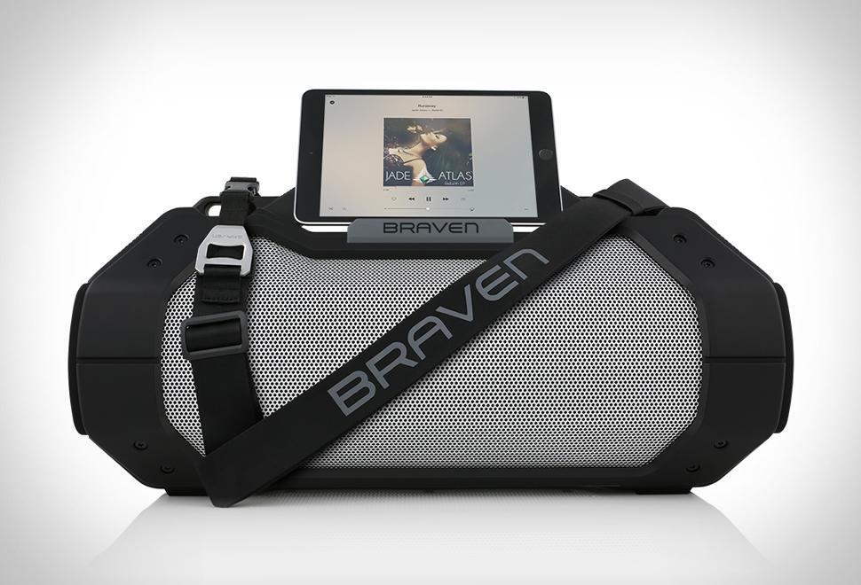 BRAVEN BRV-XXL | Image