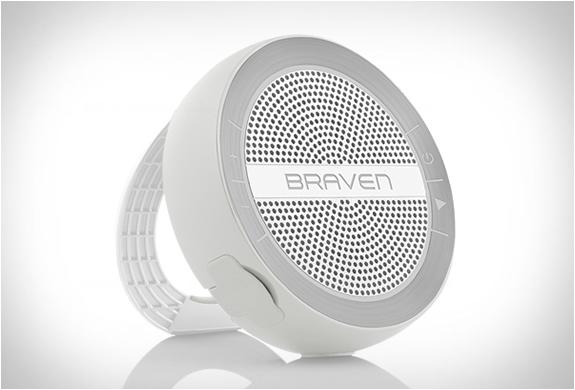 braven-mira-speaker-4.jpg | Image