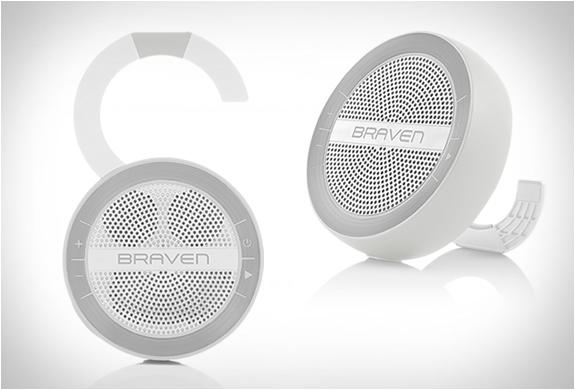 braven-mira-speaker-5.jpg | Image
