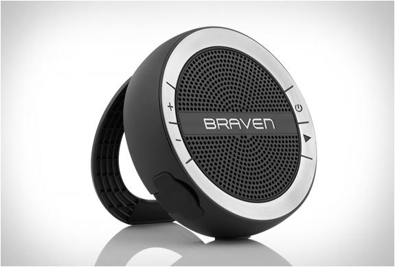 braven-mira-speaker-6.jpg