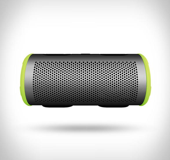 braven-stryde-360-waterproof-speaker-2.jpg | Image