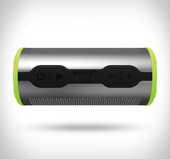braven-stryde-360-waterproof-speaker-3.jpg | Image