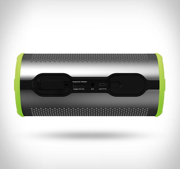 braven-stryde-360-waterproof-speaker-4.jpg | Image