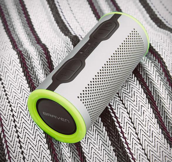 braven-stryde-360-waterproof-speaker-5.jpg | Image