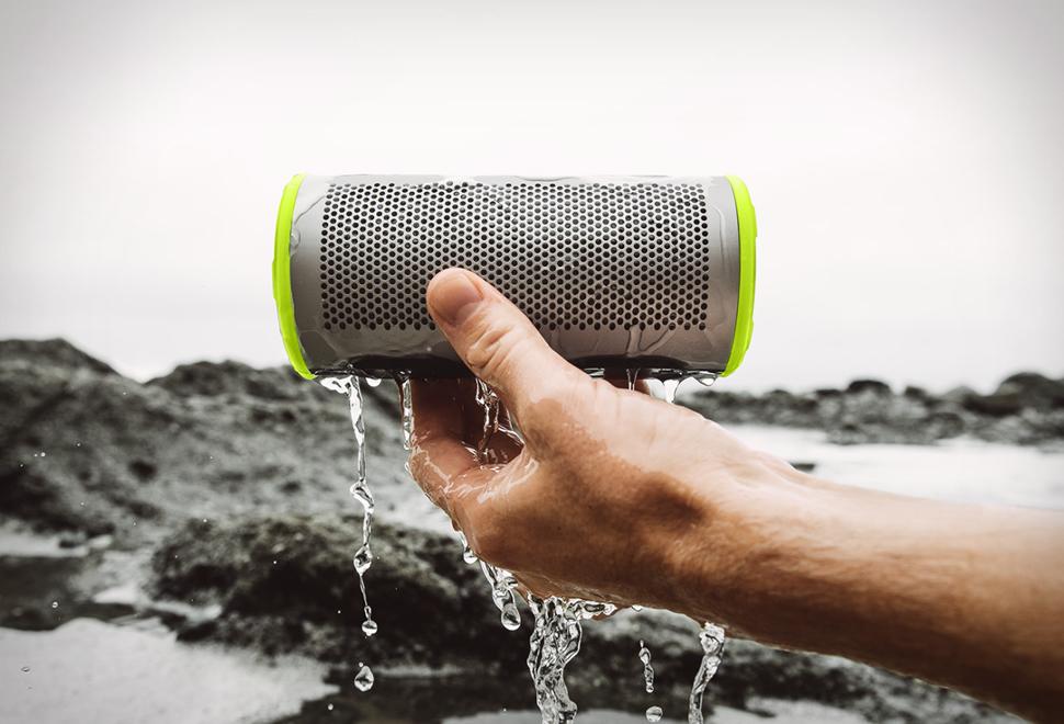 Braven Stryde 360 Waterproof Speaker | Image