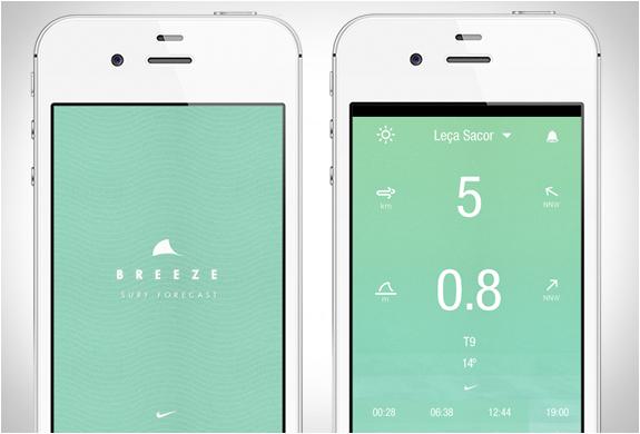 breeze-surf-app-2.jpg | Image