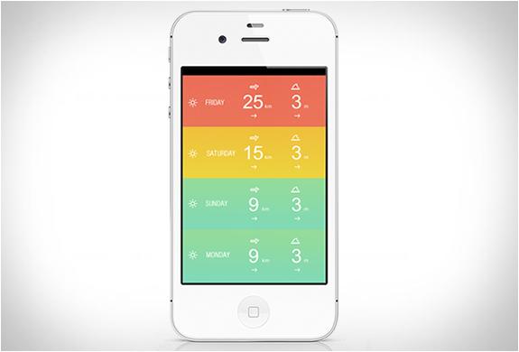 breeze-surf-app-5.jpg | Image