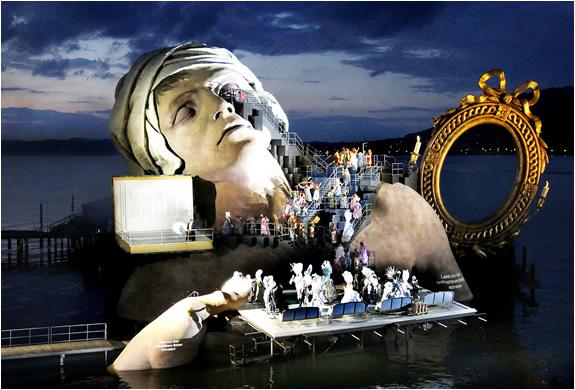 bregenz-festival-austria-4.jpg | Image