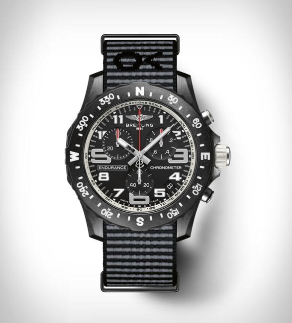 breitling-endurance-pro-watch-4.jpg