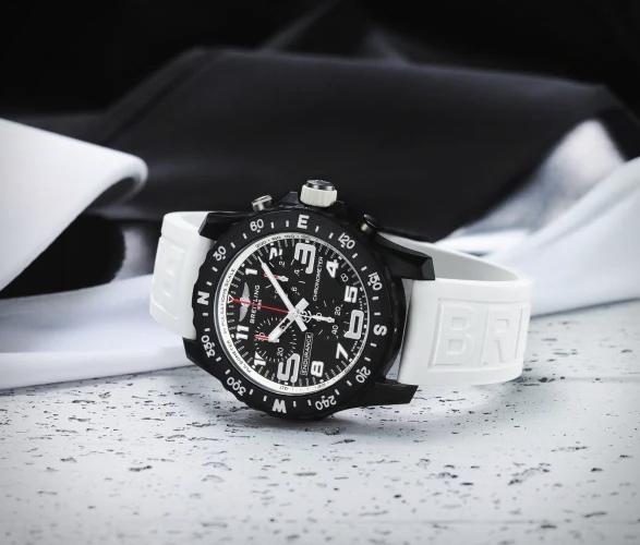 breitling-endurance-pro-watch-5.jpg