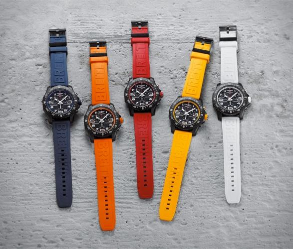 breitling-endurance-pro-watch-8.jpg