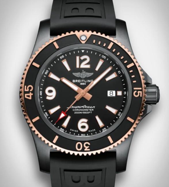 breitling-superocean-automatic-46-black-steel-2.jpg | Image