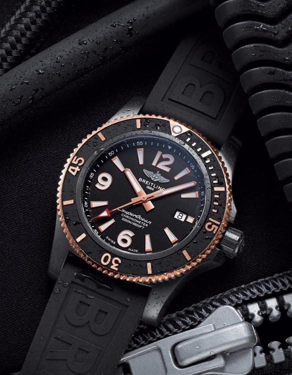 breitling-superocean-automatic-46-black-steel-3.jpg | Image