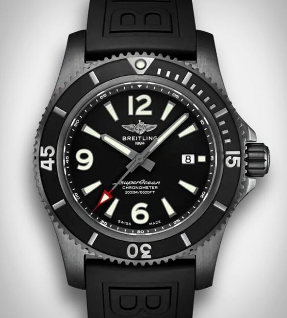 breitling-superocean-automatic-46-black-steel-4.jpg | Image
